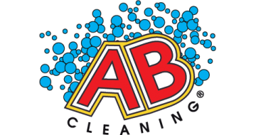 AB Cleaning