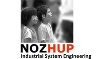Nozhup Industrial System Engineering