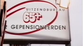 65plus(sers) in de media
